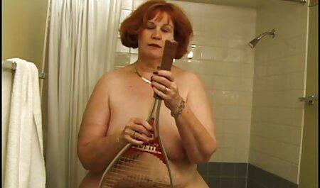 巨乳の秘書が彼女に似合う 無料 アダルト 動画 ラブラブ