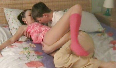 熱い幅ねじ込み彼女自身残忍な残忍なディルド 女性 の ため の セックス 動画