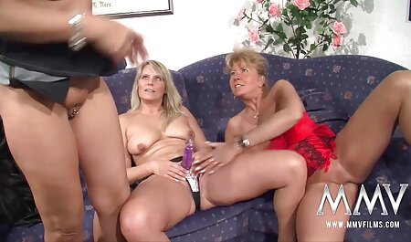 売春婦a通常の作業日とともに経験 女性 無料 シュガール