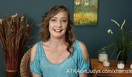 性別と見知らぬ人のためのお金 女性 アダルト 無料 動画