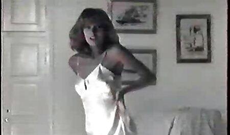 ストリップとorgasmと幅 女性 向け 無 修正 無料 動画