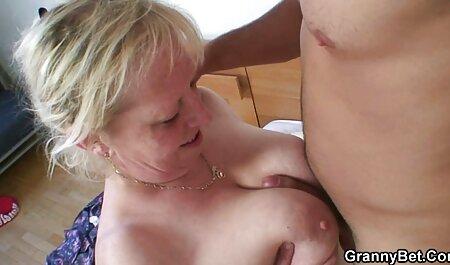 Mulattoes熱い愛膣性 えろ 動画 無料 女性