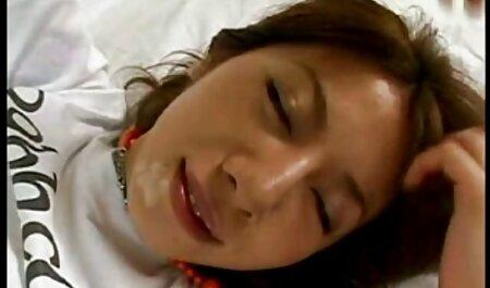 アナルと甘くて美しい スロー sex 無料 動画