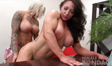 Cunnilingusフェラチオとセックス 女性 無料 アダルト 動画