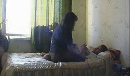 ロシアの素人性動画 女性 の ため の 無料 エロ