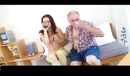 最愛の夫は見知らぬ人とセックスをする夢を実現します セックス 動画 女性 向け