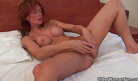 19歳の女の子と朝のセックス、淫乱 無 修正 エロメン