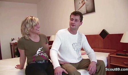 妻は贈り物や若い売春婦の職業を与えます 鈴木 一徹 アダルト 動画