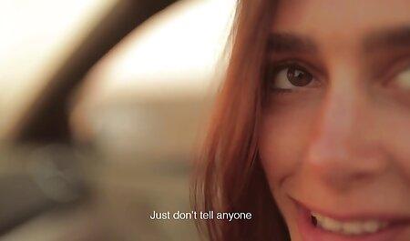 残忍なレズビアン肛門ゲーム 女性 の 為 の アダルト 動画